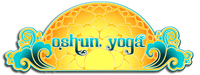 Oshun Yoga Retreats